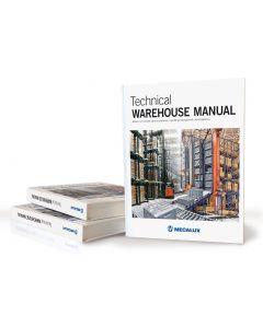 Technical Warehouse Manual